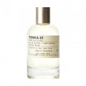 Tonka 25 2